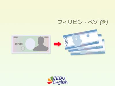 08-money