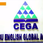 CEGA2